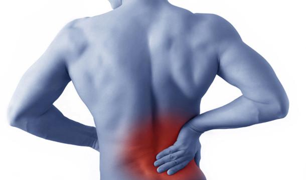 Пиелонефрит - наиболее распространенное заболевание почек