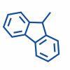 Аминокислоты, витамины, микроэлементы